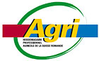 logo_agri_article